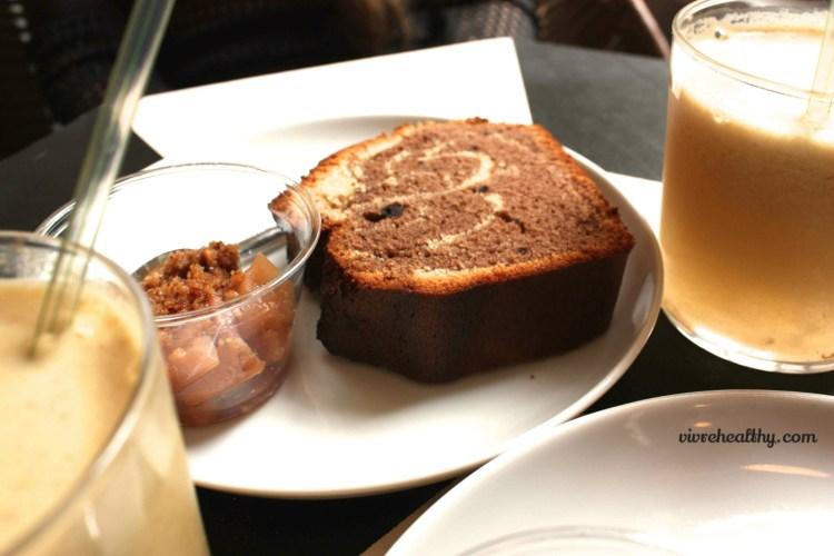 cafe-pinson2