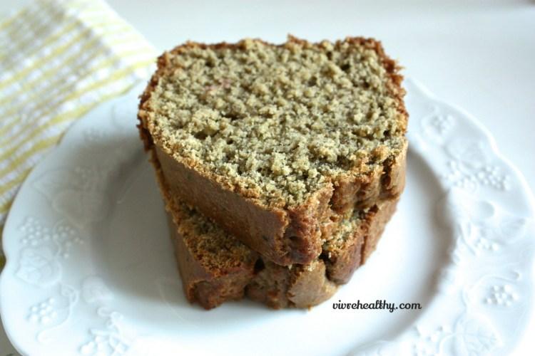 cake-the-vert2