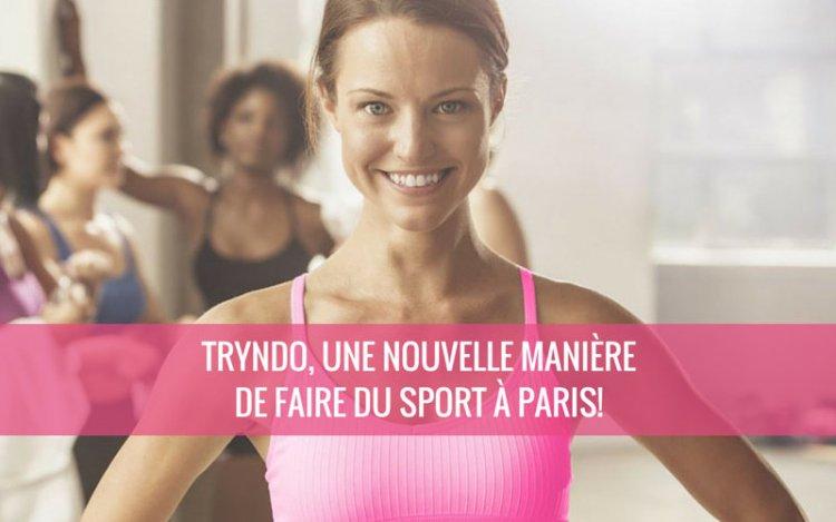 tryndo-pass-illimité-sport-paris