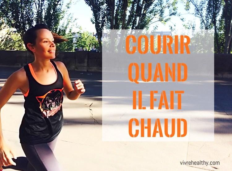 runchaud1