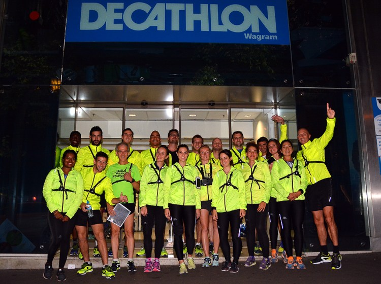 decathlon-run-light-photo-f-poirier-30