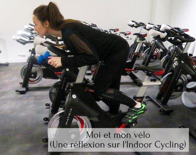 indoor-cycling-1