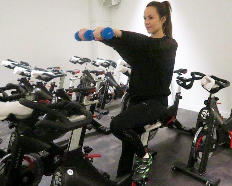 indoor-cycling-2