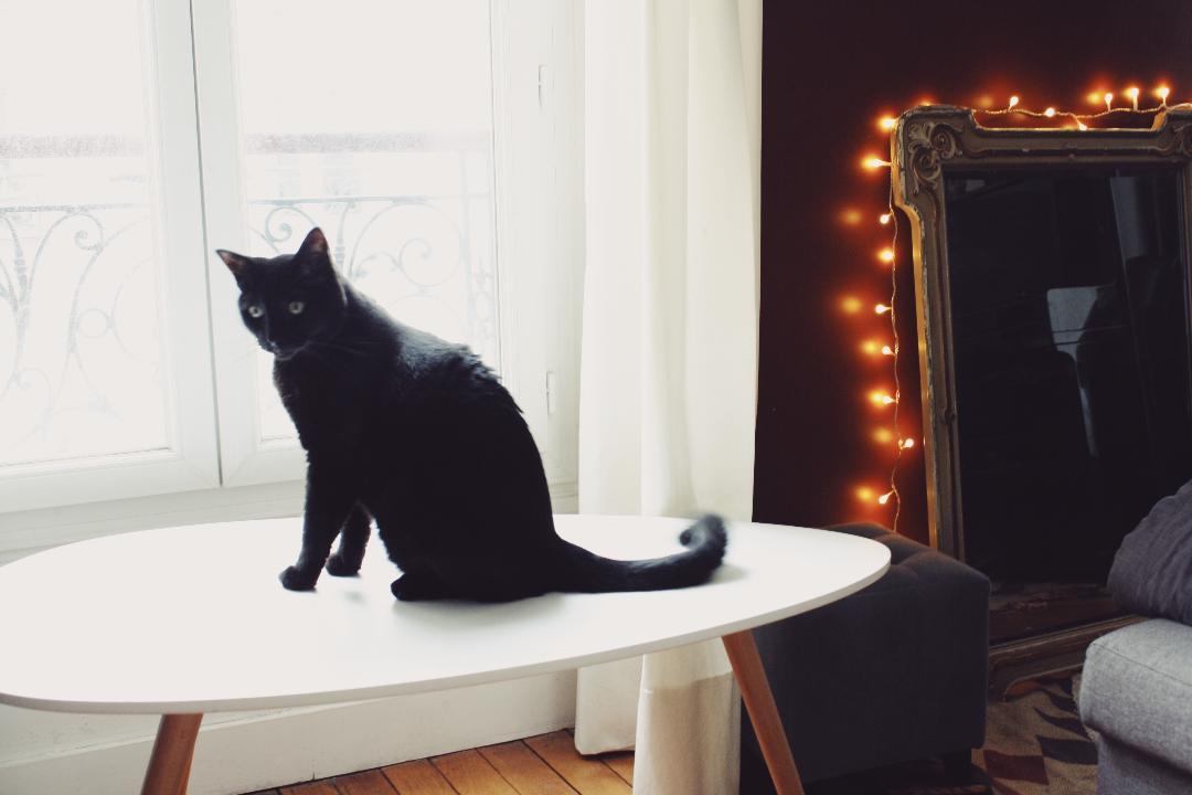 bipolaire du rangement mes astuces pour un int rieur organis. Black Bedroom Furniture Sets. Home Design Ideas