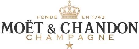 Moet-Chandon-Company-Logo