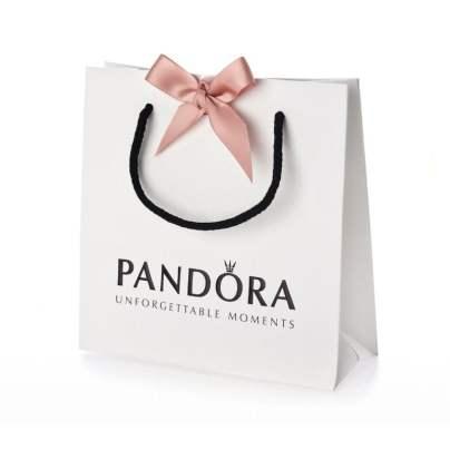 Pandora_Gift_Bag_4918