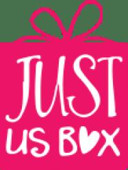 just-us-box-logo