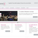 site_agence-ingenier'y