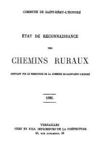 srh_patrimoine_cheminsruraux_etatdereconnaissance_1885