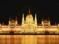 Budapest – Hòn ngọc bên dòng Danube