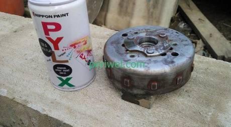 magnet di pylox
