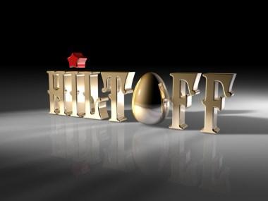 logo hiltoff