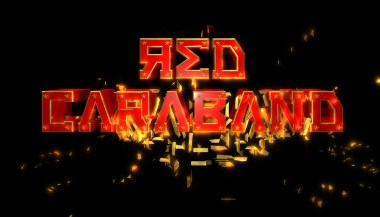 caraband_logo