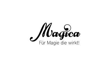 lmagica1