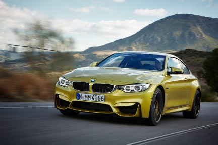 2015-bmw-m4-coupe-013-1