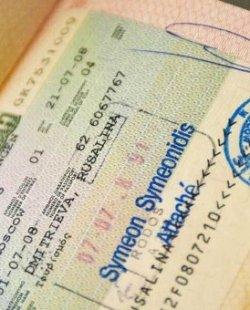 yunanistan vizesi randevu