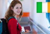 irlanda öğrenci vizesi