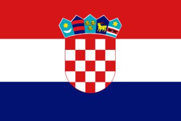 Hırvatistan Vizesi Nasıl Alınır?