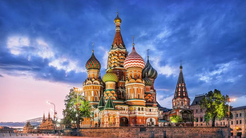 rusya-vize-ankara