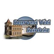 Keresési eredmények Szarvasi Vízi Színház