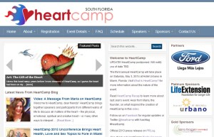 heart-camp