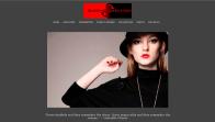 Filomena Fernandez Fashion House
