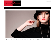 Filomena Fernandez Women's Fashion