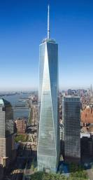 https://i1.wp.com/vizts.com/wp-content/uploads/2016/04/one-world-trade-center-or-freedom-tower.jpg?resize=133%2C257