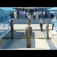 DMZ South – North Korea's Concentration Camp Rules