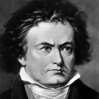 Ludwig van Beethoven Documentary