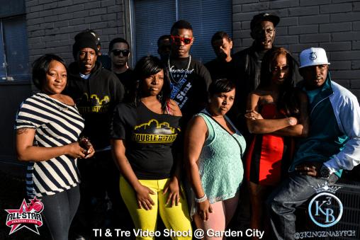 3KB-03-TI-TreDaTruth-JDawg-Acres-Homes-Houston-NBAAllStarWeekend2013-01