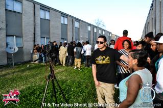 3KB-07-TI-TreDaTruth-JDawg-Acres-Homes-Houston-NBAAllStarWeekend2013-01