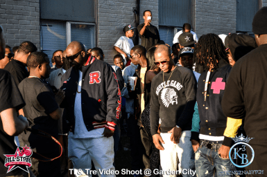 3KB-15-TI-TreDaTruth-JDawg-Acres-Homes-Houston-NBAAllStarWeekend2013-01