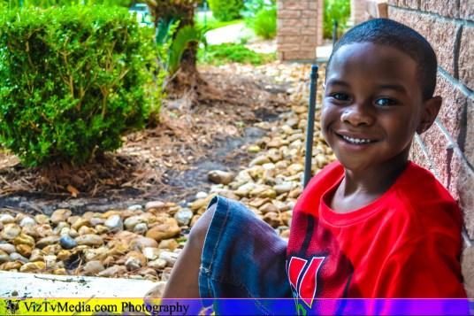 Houston-Photography-Photo-Editing-VizTV-027