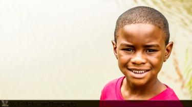Houston-Photography-Photo-Editing-VizTV-031