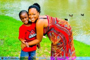 Houston-Photography-Photo-Editing-VizTV-034