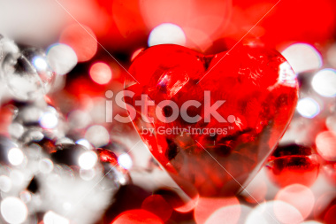 Pour la St-Valentin