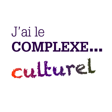 VIZU supporte la culture maskoutaine