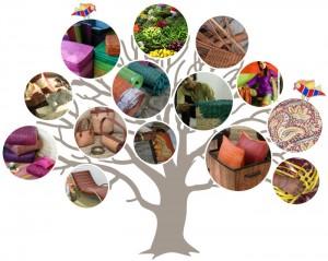06_tree1-300x239