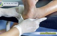 Nguyên tắc chăm sóc vết thương cơ bản Điều dưỡng cần biết