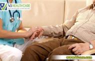 Dịch vụ chăm sóc sức khỏe là gì ? Khái niệm dịch vụ chăm sóc sức khỏe