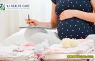 Chị em cần chuẩn bị gì để trở về nhà sau khi sinh em bé?