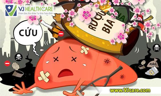 cham soc suc khoe ngay tet nhung benh thuong gap ngay tet ASIA Health  Chăm sóc sức khỏe ngày Tết: Những bệnh thường xảy ra trong dịp Tết cham soc suc khoe ngay tet nhung benh thuong gap ngay tet ASIA Health