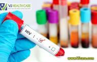 HIV Ab test nhanh là gì thưa bác sĩ?