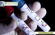 Xét nghiệm HIV Ag/ Ab test nhanh là gì?
