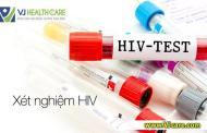Xét nghiệm HIV Combi PT là gì ? Có giống xét nghiệm HIV Ag/ Ab không ?