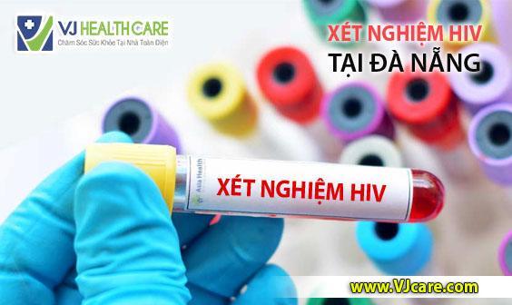 xét nghiệm hiv ở đâu đà nẵng xet nghiem hiv o dau da nang ASIA Health