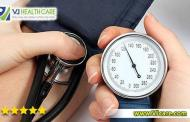 Bệnh tăng huyết áp là gì? Tại sao phải quan tâm tới bệnh tăng huyết áp ?