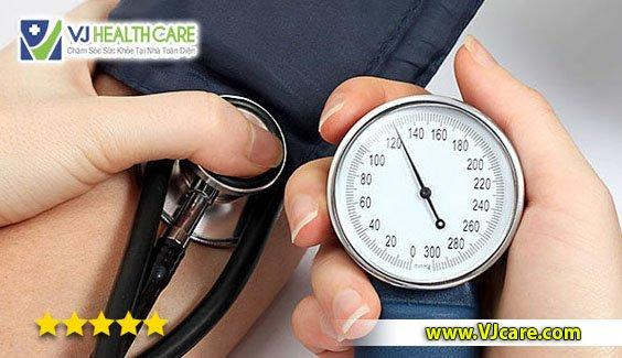 bệnh tăng huyết áp là gì cao huyết áp huyết áp cao