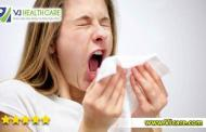 Nếu hay bị cảm cúm, bạn nên đọc bài viết này
